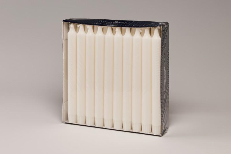 Liljeholmens Long kron box of 150, straight, Multi-fit base