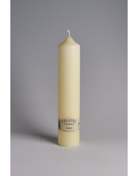 60 x 300mm church candle