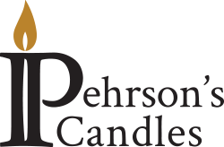 Pehrson's Candles